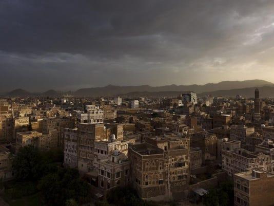 636009639789799572-Yemen-01-0.jpg