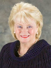 Bobbie Holsclaw, Jefferson County Clerk