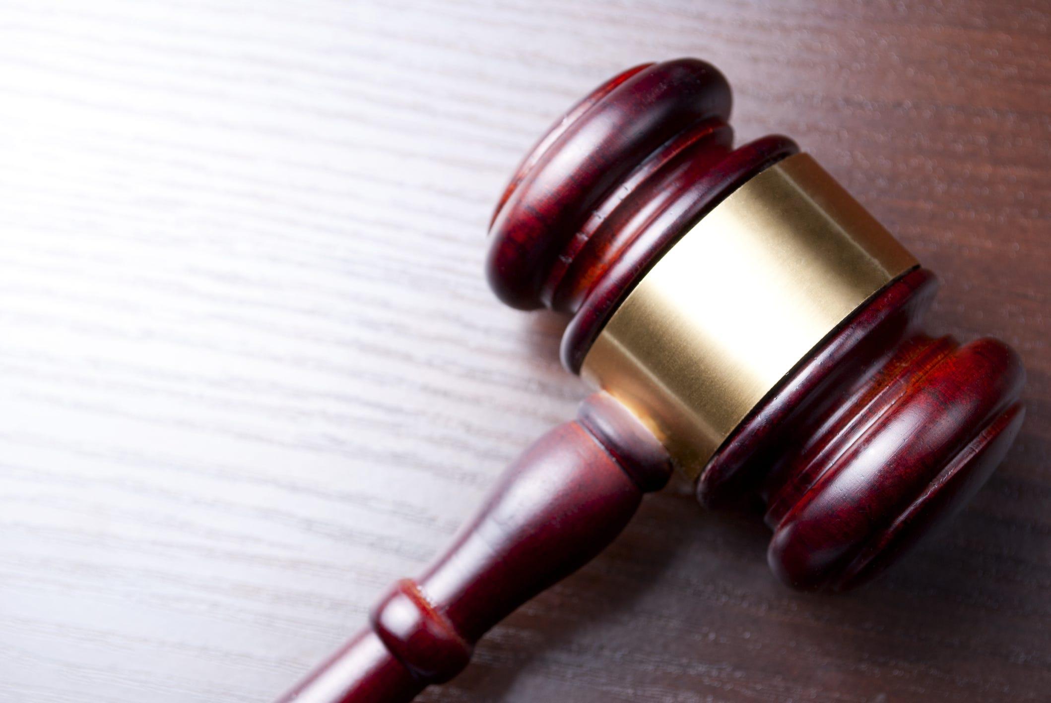 California law regarding dating a minor
