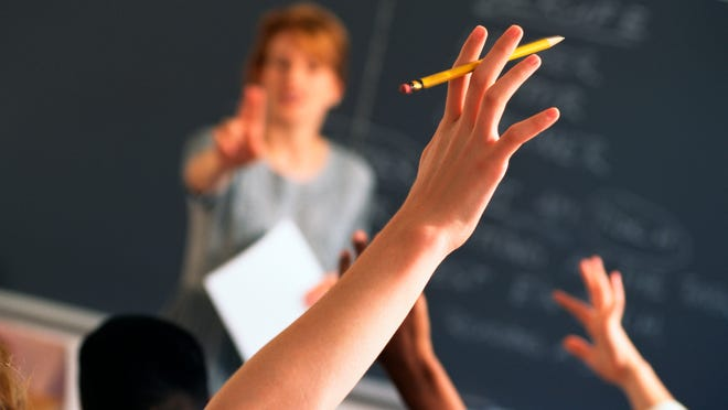 Rochester parents were among those who filed a lawsuit last week seeking to upend the state's teacher tenure law.