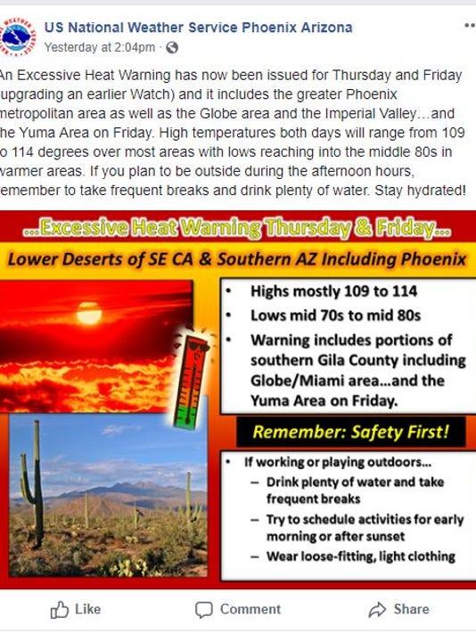 636651167259960018-June-21-heat-warning.JPG