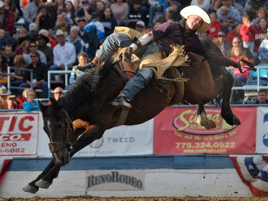 REN0616 SPT Rodeo locals