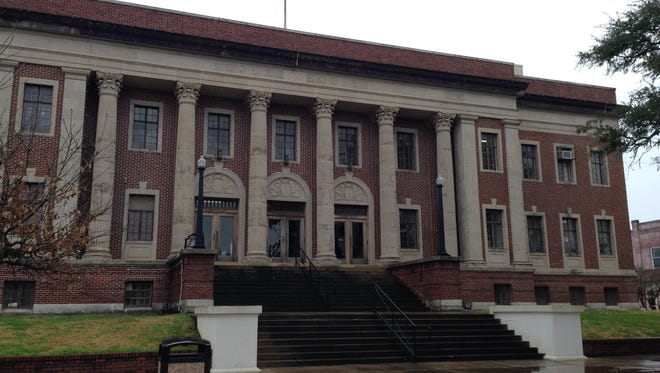 After finding that an Avoyelles Parish jury let outside information sway their verdict, the 3rd Circuit Court of Appeal in November vacated a man's conviction and ordered a new trial for him.