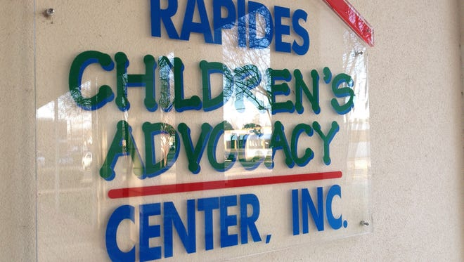 The Rapides Children's Advocacy Center will mark its expansion of its CASA program into Grant Parish on Wednesday with an open house in Colfax.