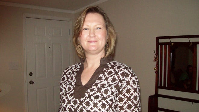 Dawn Denise Weatherly