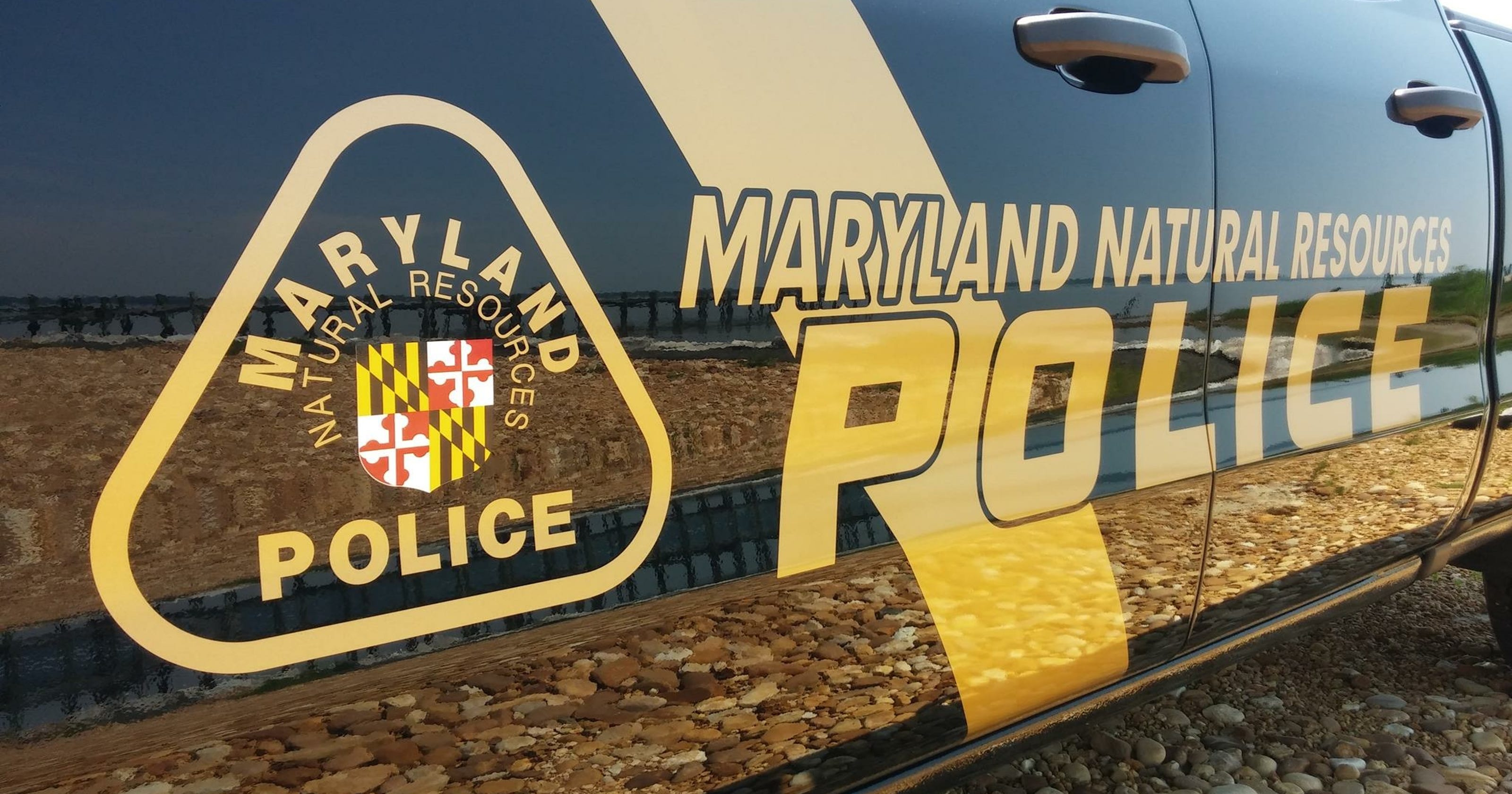 Bodies recovered in Maryland helicopter crash in Chesapeake Bay