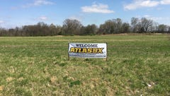 State to hold public meeting in Clarksville on AtlasBX