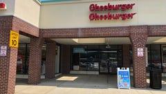 Cheeburger Cheeburger closes in Howell