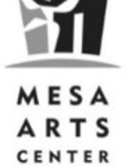 Enjoy free afternoon concerts on Jan. 18 and 25 in the Wells Fargo Garden performance area at the Mesa Arts Center.
