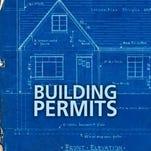 Great Falls Building Permits