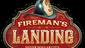 Fireman's Landing logo