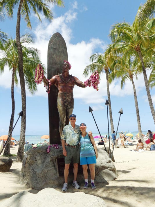 Hawaii Travel with the D.JPG
