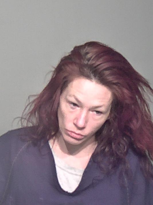 Stevenson-2c-Melissa-arrest-date-12.27.17.png
