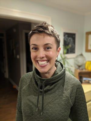 Katie Duczkowski