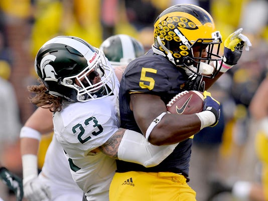 msu_michigan_football_rod_30