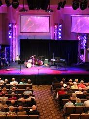 -New Center performing Arts Auditorium.jpg_20140716.jpg