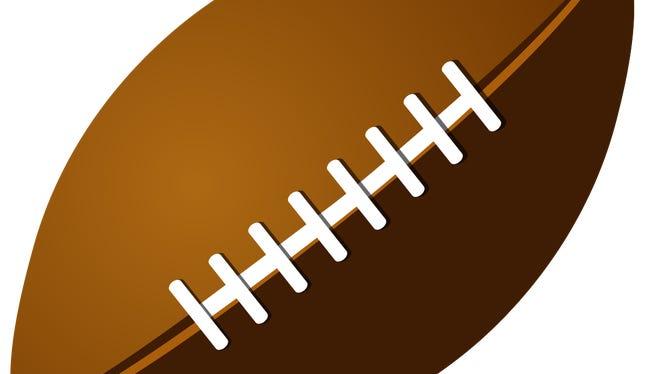 Montgomery-Plainfield football