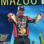 Bassmaster Elite Series at Lake St. Clair: Six ways to watch, have fun