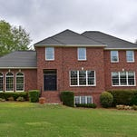 3829 Scenic Hwy, front view.