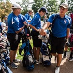 Rockets' golf program nearly ready for takeoff