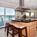 Home of the Week March 25: Waterfront living on Pensacola Beach