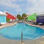 Home of the Week April 15: New, luxury townhomes in Perdido Key