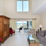 Home of the Week June 3: Gorgeous three-bedroom beach house