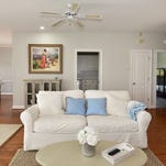 Home of the Week July 22nd: Charming getaway on Pensacola Beach