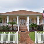 Home of the Week: Sept. 2nd