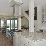 Home of the Week Oct. 7th: Upscale and upgraded waterfront home on Pensacola Beach