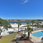 Home of the Week March 24: Privacy and luxury on Perdido Key