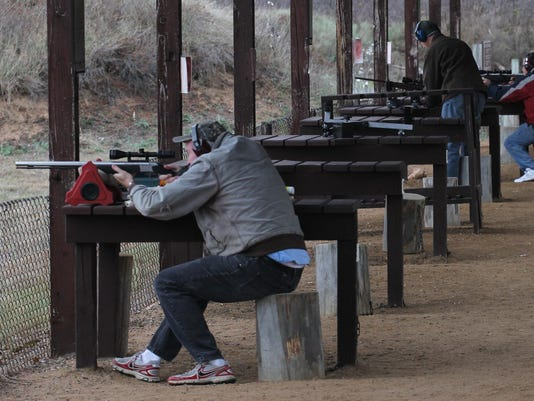 WDH 1104 Gun Sighting 04