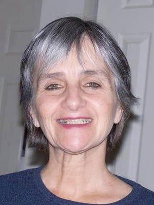 Estalyn Walcoff