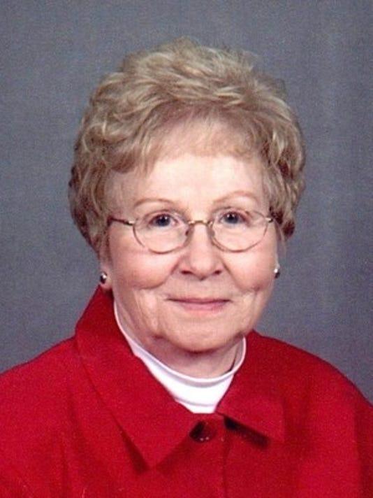 Loretta R. Hatcher