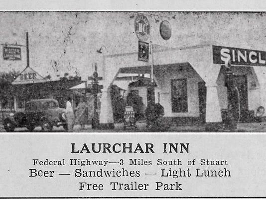 1004-HV-2-Laurchar-Inn----1938.jpg