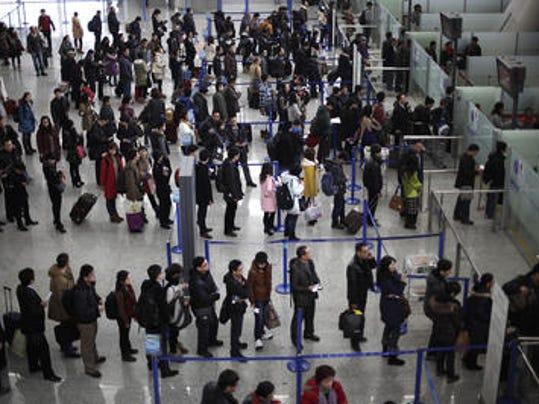 PNI airport security 0707