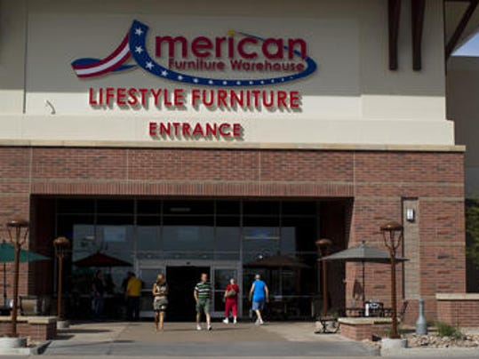 American furniture warehouse locations in california for American freight furniture and mattress clarksville tn
