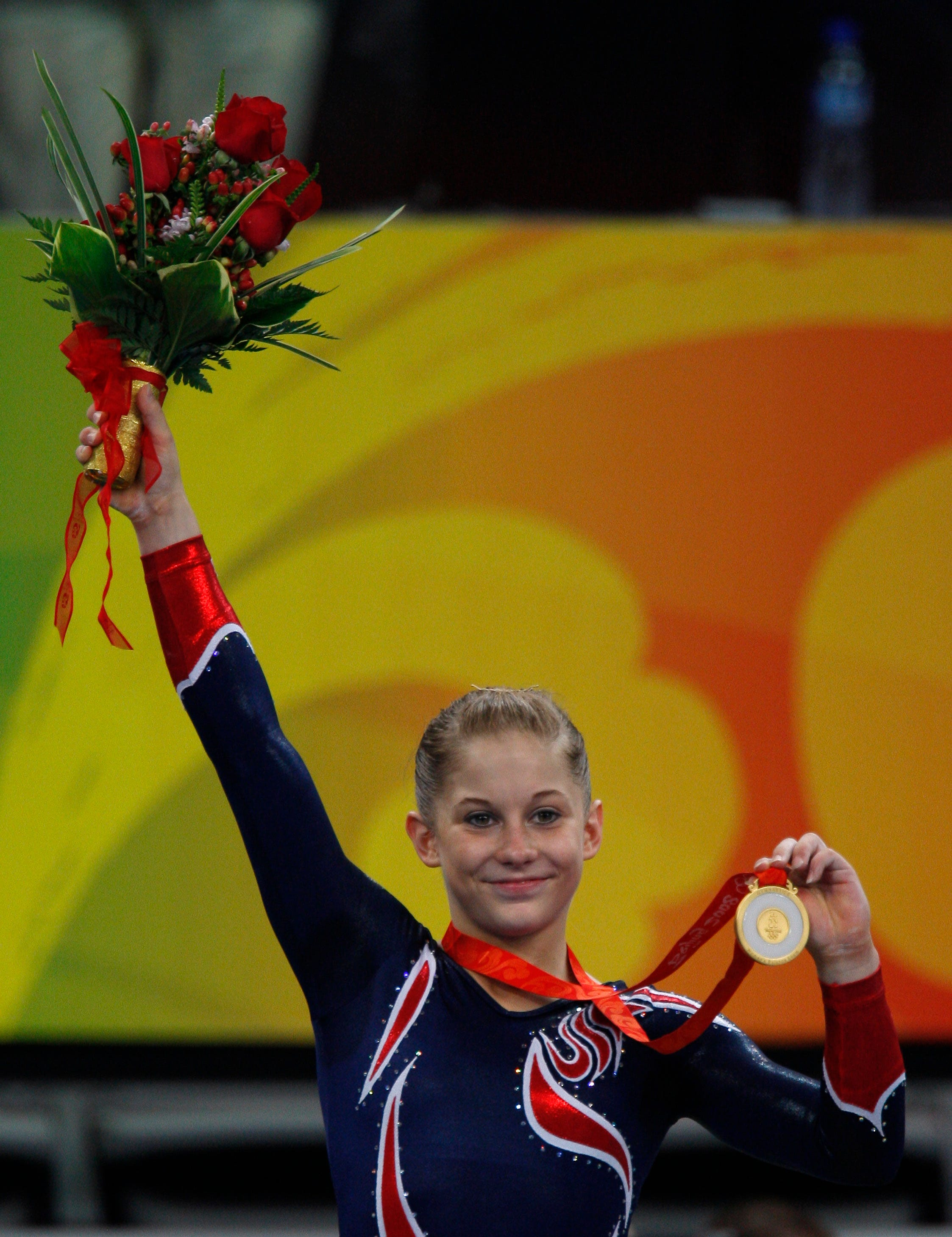 Shawn Johnson 4 Olympic medals in gymnastics nudes (47 photo), Sexy, Cleavage, Boobs, legs 2019
