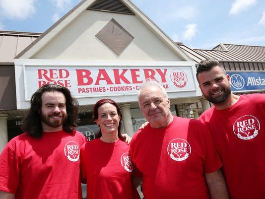 ASB 0628 Red Rose Bakery