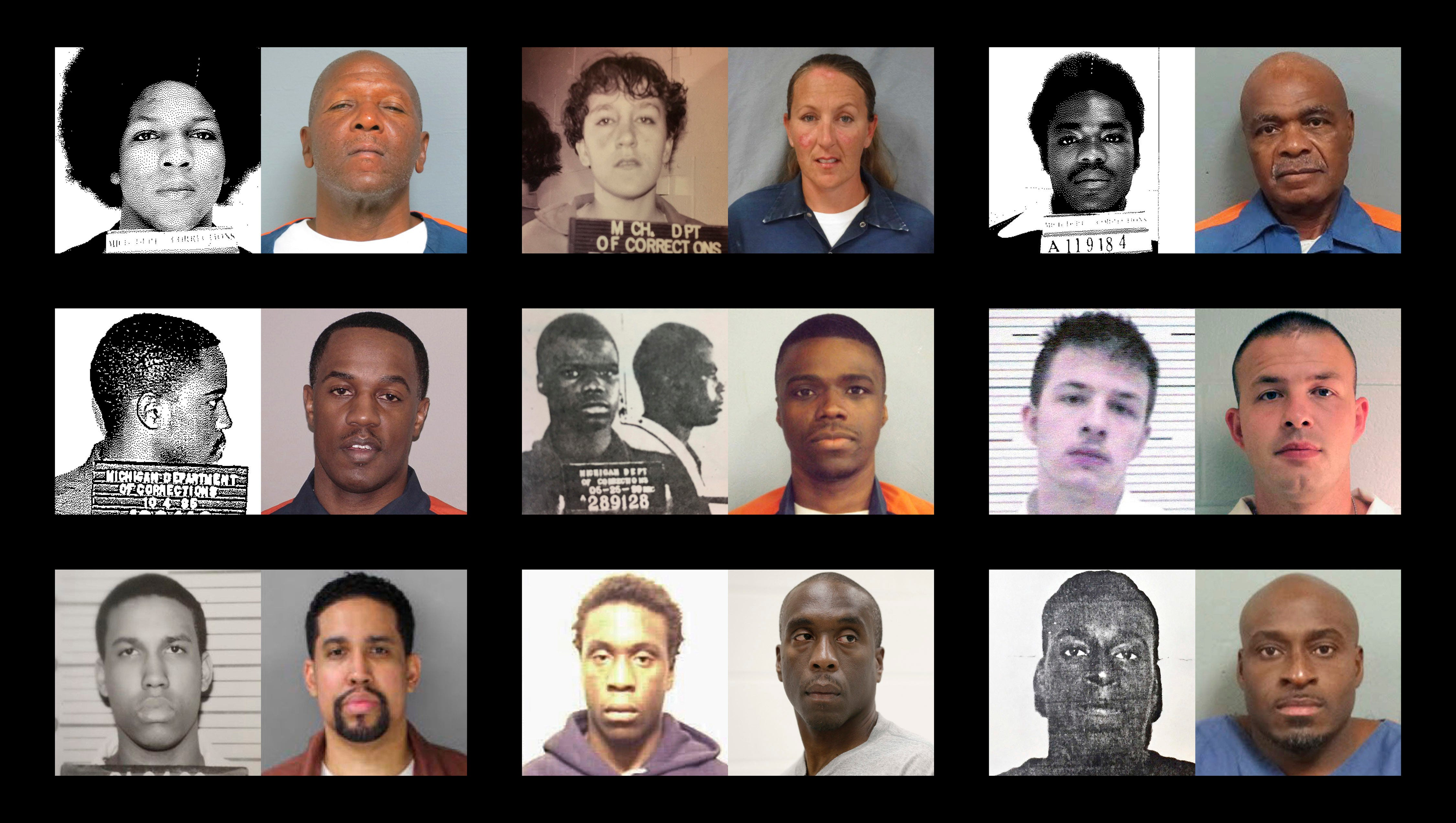 A State By State Look At Juvenile Life Without Parole Kip kinkel committed horrible crimes and im not going to downplay the pain he caused. juvenile life without parole