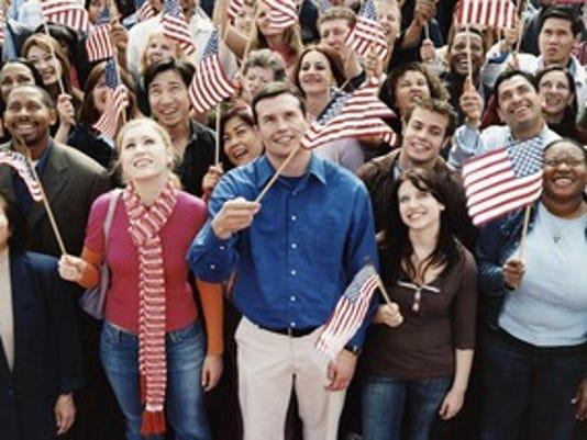 average-americans-gettyimages-dv1992033_large.jpg