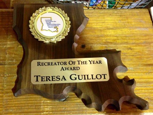 Phoenix-Teresa-Guillot-award.jpg