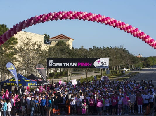 NDN 0304 Race for the Cure 007