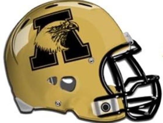 636150093608577758-Abilene-High-helmet.jpg