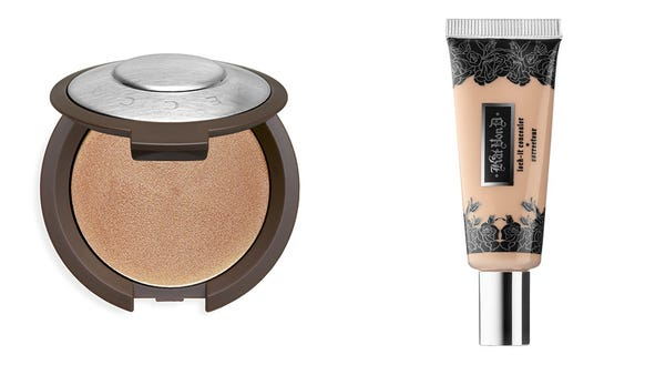 Treat your face to better makeup with these great Sephora