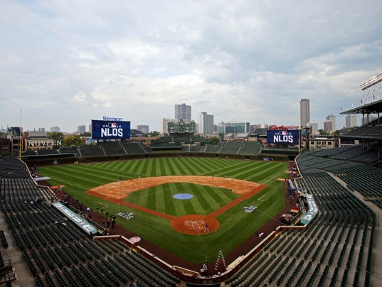 Cubs tickets for politicians has additional price getting for 45 upper terrace san francisco