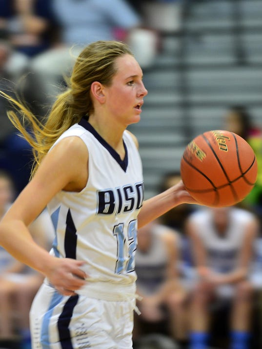 -01152015_crosstown girls hoops-b.jpg_20150115.jpg