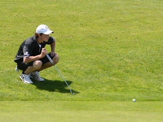 -Golf 30826.jpg_20140513.jpg