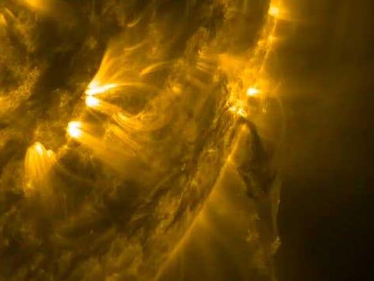 solarphoto