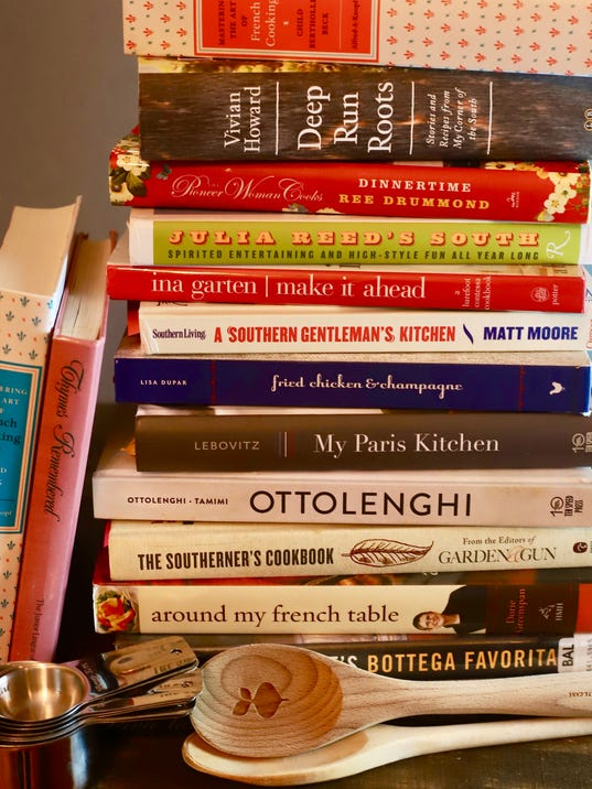 636590381447349080-Cookbooks-fullsizeoutput-273c.jpeg